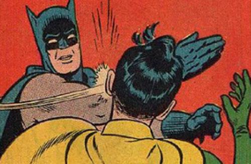 batman-bitch-slap-opp.jpg