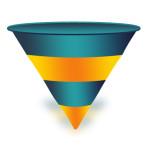 round-funnel