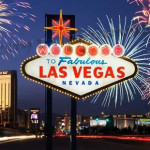 Las_Vegas_Sign_Pic_2