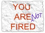 not_fired