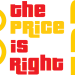 Episode 108: The Price Is Right